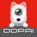 盯盯拍官网2021最新版本下载 v6.3.0.0531安卓版