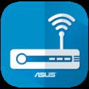 华硕路由器软件手机客户端下载 v2.0.0.6.28