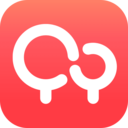 宝宝树孕育app v8.51.2安卓版