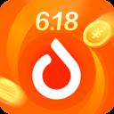多点超市app v5.0.8安卓版