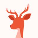 小鹿中医app官方版 v2.0.28安卓版