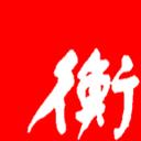 衡水日报电子版 v1.1.3安卓版