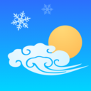 51天气app v1.0.2安卓版