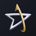 耀出行app2021官方最新版 v2.7.0安卓版