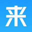 来分期app官网最新版 v5.7.0安卓版