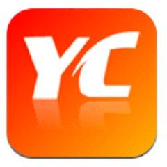 永城信息港最新人才招聘信息手机版 v5.0.5安卓版