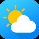 郑州天气预警信息发布平台手机版 v2.1