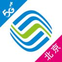 北京移动网上营业厅最新手机客户端 v8.1.1安卓版