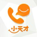 小天才电话手表官网版软件下载 v8.4.7安卓版