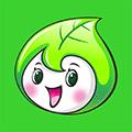 花木网交易平台手机版 v3.0.12安卓版
