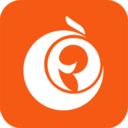六安人论坛网手机客户端官网版 v4.0