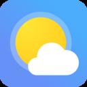 武汉天气预警发布平台手机版 v2.0