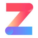 中关村在线app手机论坛官网版 v7.9.1