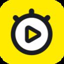 秒拍app2021最新版 v7.2.87安卓版