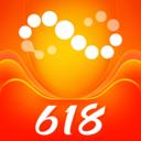 淘宝联盟app v8.3.1安卓版