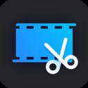 迅捷视频剪辑软件破解版 v2.5.0安卓版