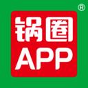 锅圈食汇app v2.13.0安卓版
