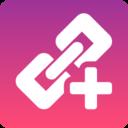 短链接生成器app安卓版 v2.0.0