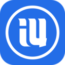 爱思助手app官方版2021最新版 v1.09.009