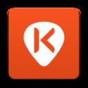 KLOOK客路旅行app官方版 v5.60.0安卓版