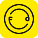 Foodie相机 v3.7.6安卓版