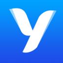 医直聘招聘网app v1.2.4安卓版