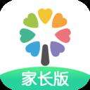 智慧树app学生客户端官网下载 v7.3.4