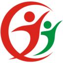 青年创业网app官网版下载 v1.8210509安卓版