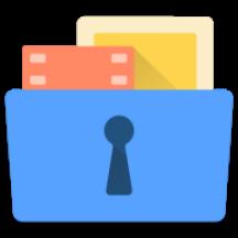 照片保险箱照片恢复app最新版下载 v3.20.18安卓版