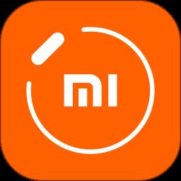 小米运动最新版app官网下载 v5.2.1安卓版