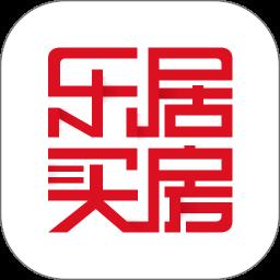 乐居买房网手机版客户端下载 v6.5.10安卓版