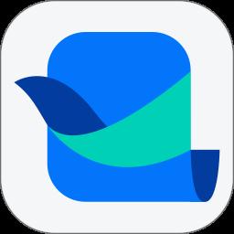 飞书文档app在线文档编辑软件手机版 v1.7.2
