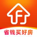 房多多二手房买卖app v14.9.5安卓版