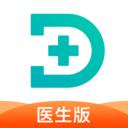 百度健康医生版2021官方最新版 v10.2.0安卓版