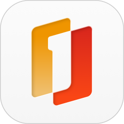 1号会员店app官方版 v8.1.0安卓版
