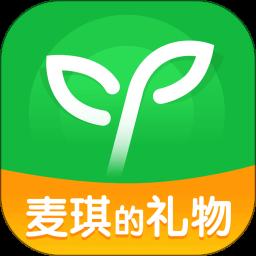 上海沪江网校官网手机客户端下载 v5.12.1安卓版