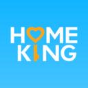 好慷在家app官方版 v2.29.0安卓版