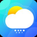 中央天气预报15天查询 v2.0安卓版