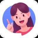 有道口语大师app最新安卓版 v1.2.10