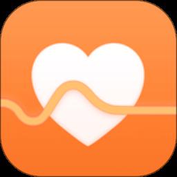 华为运动健康2021最新版本下载安装 v11.0.9.516