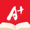 a佳教育成绩查询系统手机版 v5.0.4安卓版