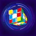 魔方还原软件安卓版 v2.0.0