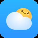 简单天气预报官方手机版下载 v1.5.3