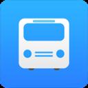上海公交车实时到站查询app手机版 v3.1