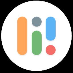 simple课程表官网2021最新版下载 v3.11安卓版
