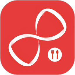 美味不用等最新版手机客户端下载 v6.6.0安卓版