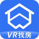 湛江房产网手机客户端 v4.2.7安卓版