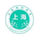 上海儿童医院预约挂号平台手机版