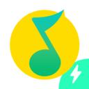 QQ音乐简洁版官方安卓版 v1.2.1