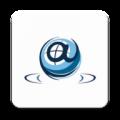 华云数字官网商城app最新版下载 v3.1.4